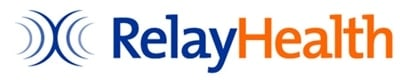 RelayHealth Clearinghouse