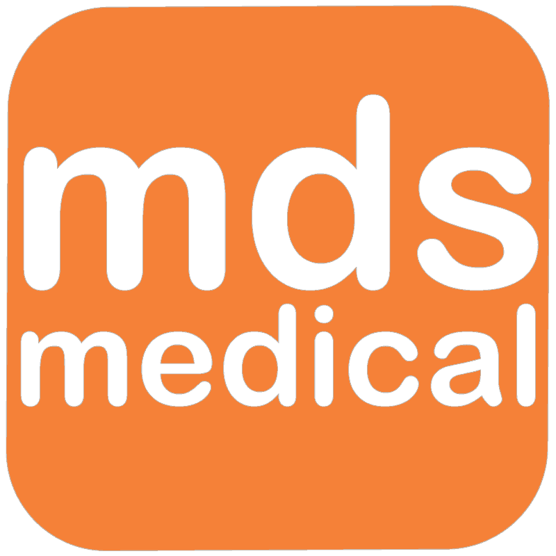 EHR Software and RCM Services | MDS Medical